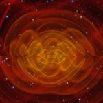 Detectan una nueva onda gravitacional