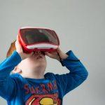 Israel utiliza la realidad virtual para tratar el autismo