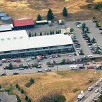 Tiroteo de una escuela de Washington provoca que la comunidad busque más de Yahweh