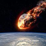Un asteroide se acercará este jueves a la Tierra
