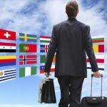 ¿Cuáles son los mejores países para trabajar?