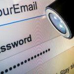 Kaspersky admite que obtuvo el código de piratería de EU