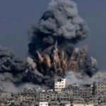 Denuncian masacre del Estado Islámico en Siria; más de 100 muertos