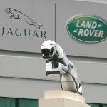Jaguar-Land Rover anuncia nueva estrategia comercial en México