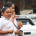 Aumentan los casos de obesidad infantil