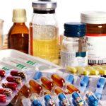 Cada vez hay más resistencia a los antibióticos
