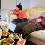 Obesidad en niños y adolescentes se multiplicó por 10 en cuatro décadas