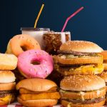 Alimentos grasos y arranques de ira, combinación para infartos experto