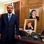 Líbano tiene una última oportunidad de salvarse