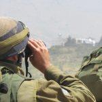 FDI elevan alerta en Israel ante amenazas de yihad islámica Palestina