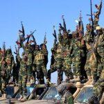 Boko Haram deja al menos 50 muertos en un atentado a una mezquita en Nigeria