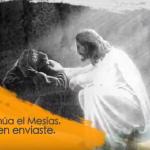 Promesas | Juan 17:3