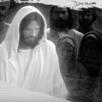 Promesas | Juan 6:28-29