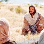 Promesas | Lucas 18:27