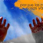 Promesas | Apocalipsis 21:4