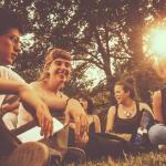 Crean una red social dirigida para cristianos evangélicos