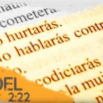 Promesas | Joel 2:22