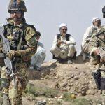 OTAN reforzará presencia militar en Afganistán