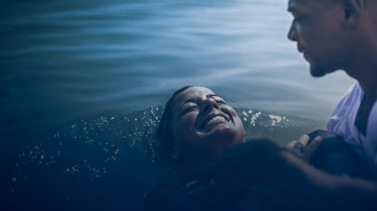 bautismo que es el bautismo bautismo cristiano 191 cu 225