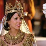 Esther: Una mujer valiente