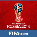 La FIFA se mostrará firme contra el racismo: Infantino