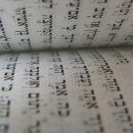 Debemos regresar a las raíces hebreas