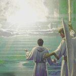 ¿Tenemos vida eterna?