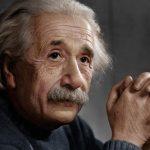 Satélite francés confirma teorías de Albert Einstein