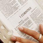 ¿Qué dicen las Escrituras sobre la muerte?