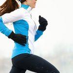 ¿Puedo hacer ejercicio durante el invierno?