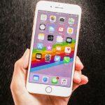 ¿Tu iPhone va lento? Olvida las actualizaciones: la solución está en la batería