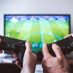 La OMS reconoce el trastorno por videojuegos como problema de salud mental