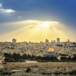 En 2018, Israel cumplirá 70 años como nación.