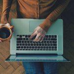 ¿Tu que opinas acerca de trabajar como freelance?