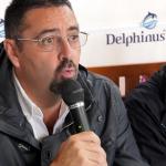Quintana Roo participará en estudio de cetáceos