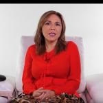 VT Raíces Hebreas Ep. 19 | Teresa Nava