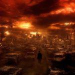 Veracidad News – Apocalipsis