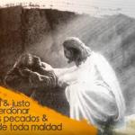 Promesas | 1 Juan 1:9