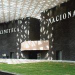 Cineteca Nacional inicia 2018 con proyección de filmes portugueses y judíos