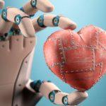 Hospital en Japón usará robots para ayudar en el turno nocturno