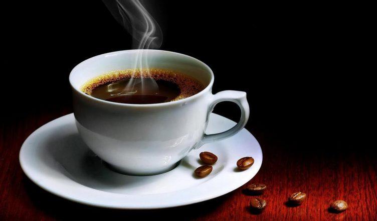 Cafe Velo Menu