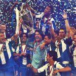 Las 'cenicientas' en Champions League