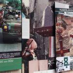 IBERO adquiere fondo documental sobre genocidio en el mundo