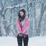 Temporada invernal; recomendaciones