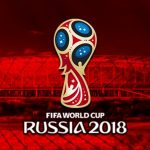 Israel transmitirá gratis el Mundial para los países árabes