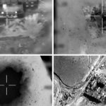 Por qué Israel reconoce por primera vez que destruyó un reactor nuclear