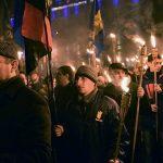 Aumentaron los crímenes de odio en Rusia