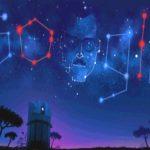 Google le dedica un doodle a un astronomo mexicano