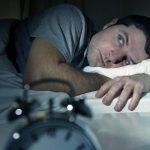 ¿Se te complica dormir, puede ser que sufras trastorno del sueño?