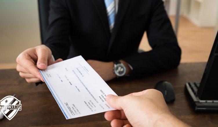 Finiquito o liquidación, ¿qué me corresponde?